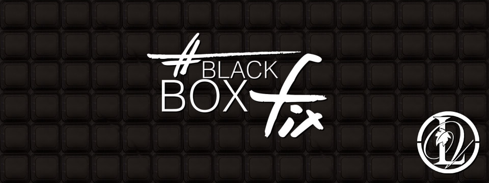 Black Box Fix  - Gourmet Sandwich Eatery - Now Open in Legacy Village - City of Lyndhurst, Ohio