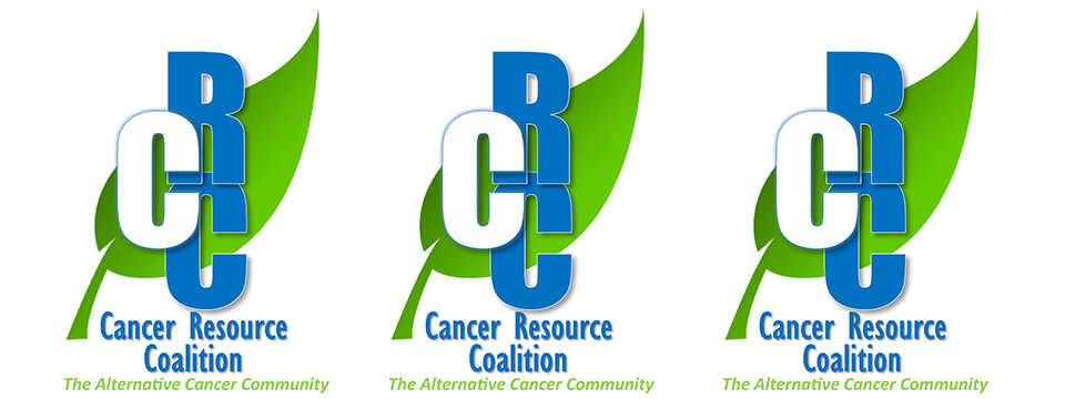 Cancer Resource Coalition (CRC) Support Group Presents: Animal Protein and Cancer May 11th 2016 - City of Lyndhurst, Ohio