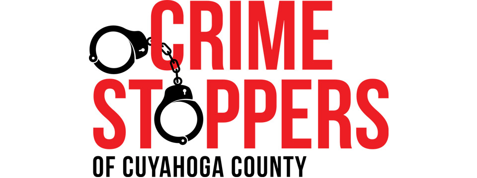 Crime Stoppers of Cuyahoga County - Local Organizations Directory - City of Lyndhurst, Ohio