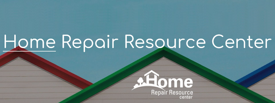 Home Repair Resource Center - Local Organizations Directory - City of Lyndhurst, Ohio