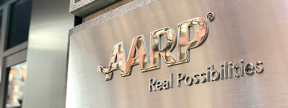 All AARP Tax-Aide Foundation Clinics Suspended Until Further Notice