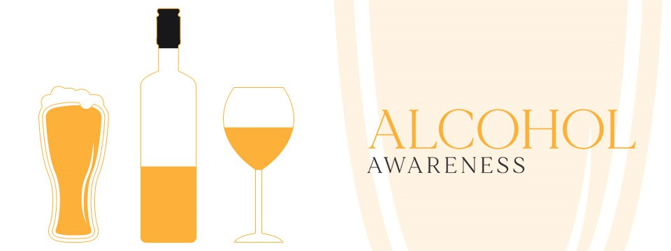 Live Long Lyndhurst Presents Alcohol Awareness Important Information You Should Know