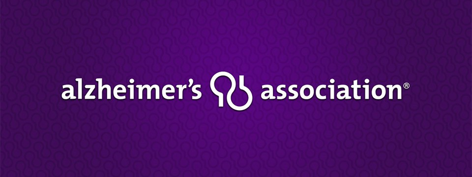 The Alzheimer's Association Presents Resources For Caregivers of People with Dementia