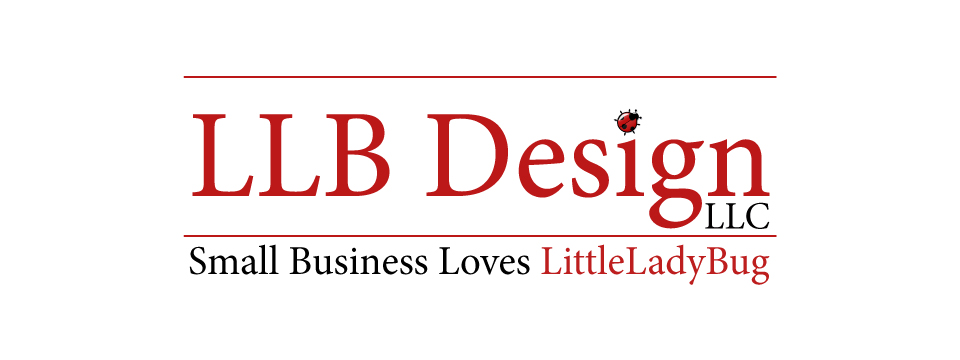 LLB Design - Local Business Directory - City of Lyndhurst, Ohio