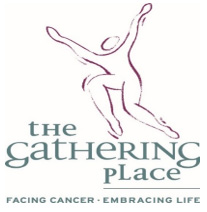 Visit The Gathering Place Website at TouchedByCancer.org.
