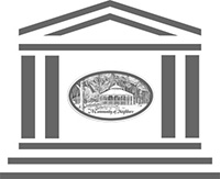 Menu: Agendas & Minutes / Architectural Board of Review - Visit the Agendas & Minutes / Architectural Board of Review Section of the City of Lyndhurst, Ohio Website.