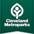 Cleveland Metroparks Presents Acacia Reservation