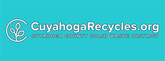 Cuyahoga County Solid Waste District (SWD)
