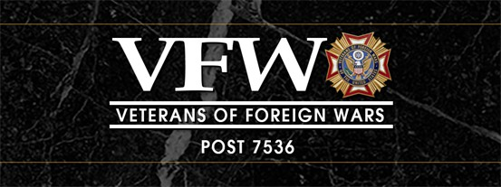 Veterans of Foreign Wars (VFW) Post 7536